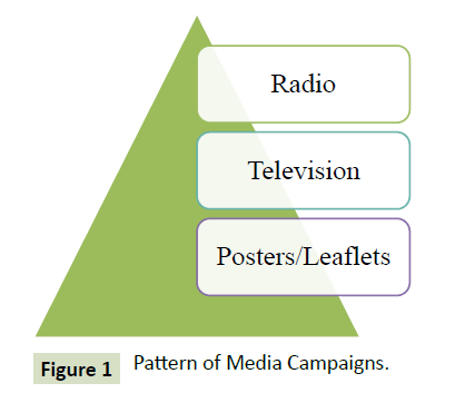 globalmediajournal-media-campaigns