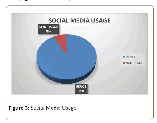 globalmediajournal-media-usage